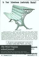 The West Virginia School Journal
