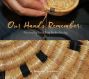 link to Our hands remember : recovering Sanikiluaq basket sewing in the TCC library catalog