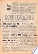 1976年8月23日