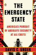 The Emergency State Pdf/ePub eBook