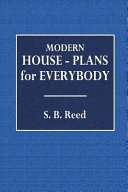 Modern House Plans For Everybody