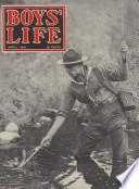 Apr 1941