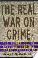 The Real War on Crime