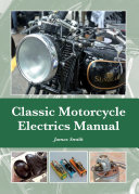 Classic Motorcycle Electrics Manual