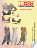 Punjabi Dress Drafting and Cutting