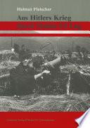 Aus Hitlers Krieg durch Stalins GULag