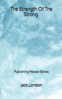 The Strength Of The Strong - Publishing People Series Pdf/ePub eBook