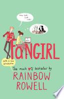 Fangirl, A Novel by Rainbow Rowell PDF