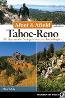 Afoot and Afield: Tahoe-Reno [Pdf/ePub] eBook