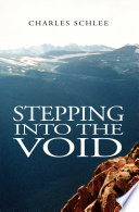 Stepping Into The Void