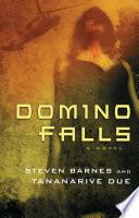 Domino Falls  : A Novel