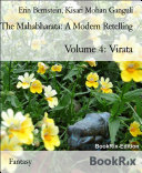 The Mahabharata: A Modern Retelling [Pdf/ePub] eBook