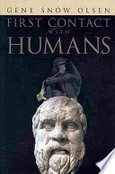 First Contact with Humans Book
