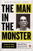 The Man in the Monster Pdf