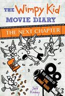 Wimpy Kid Long Haul Movie Diary