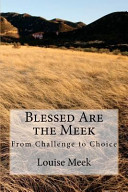 Blessed Are the Meek Book Online
