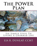 The Power Plan