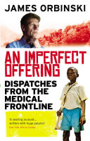 An Imperfect Offering ebook
