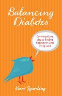 Balancing Diabetes