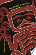 Becoming Tsimshian Book