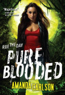 Pdf Pure Blooded Telecharger