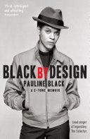 Black by Design [Pdf/ePub] eBook
