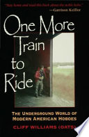 One More Train To Ride
