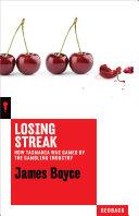 Losing Streak Pdf/ePub eBook