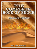 The Complete Book Of Enoch Standard English Version Book