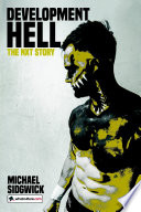 Development Hell  The NXT Story Book PDF