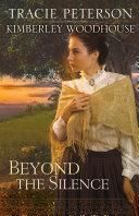 Beyond the Silence Pdf/ePub eBook
