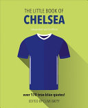 The Little Book of Chelsea FC