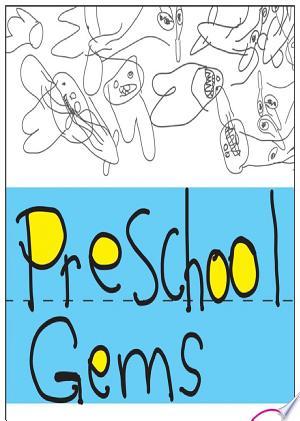 Preschool Gems Free eBooks - Free Pdf Epub Online