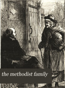 The Methodist family