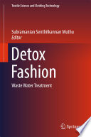 Detox Fashion Book PDF