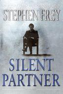Pdf Silent Partner Telecharger