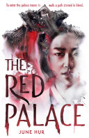 The Red Palace Book PDF