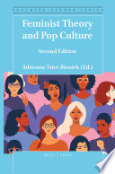 Feminist Theory and Pop Culture