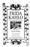 El diario de Frida Kahlo