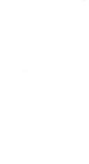 Bills Of The Ohio Senate