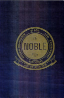 NOBLE, National Organization [of] Black Law Enforcement ...