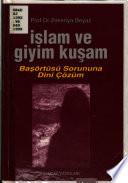 İslam ve giyim-kuşam
