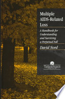 Multiple AIDS related Loss