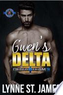 Gwen s Delta