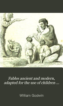 Fables Ancient and Modern