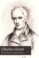 Charles Grant
