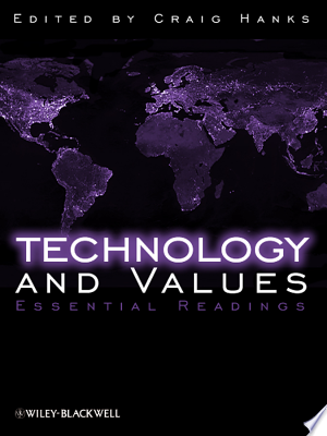 Technology+and+Values