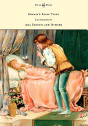 Grimm s Fairy Tales   Illustrated by Ada Dennis and Others