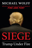 Siege Pdf/ePub eBook