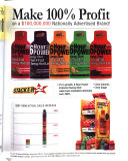 Convenience Store News Book